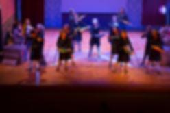 _DNA1924_Teatro_Energie_12_10_18.jpg