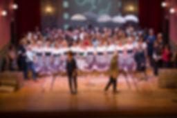 _DNA2192_Teatro_Energie_12_10_18.jpg