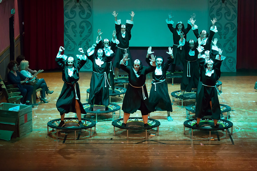 _DNA2007_Teatro_Energie_12_10_18.jpg