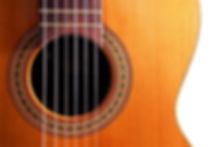 chitarra-classica.i56842-kiUt4w4-w850-l1