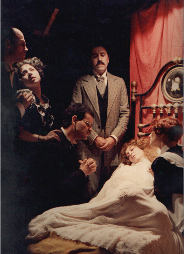 1_Dracula.jpg