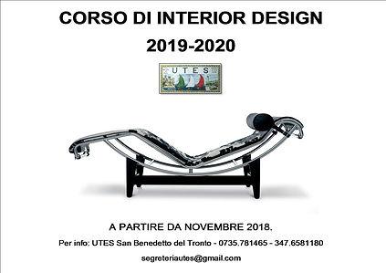 INTERIOR DESIGN 2019 LOCANDINA.jpg