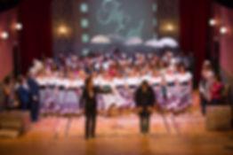 _DNA2194_Teatro_Energie_12_10_18.jpg