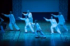 _DNA1968_Teatro_Energie_12_10_18.jpg