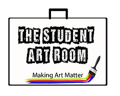 student art room  new2.jpg