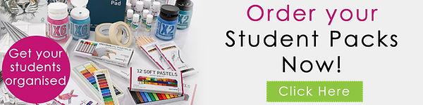 studentpacks-large_sc2018_UK_ROI_EXP.jpg