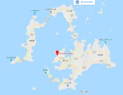 LOCATION2