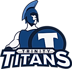 Trinity Titans_Final_sml.png