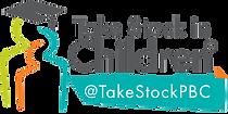 TSIC PBC New Logo-Horizontal.png
