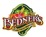 Bedners Logo NEW.jpg