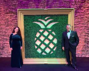 Nelson Lazo and Barbara James.jpg