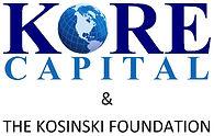 Kore Capital.jpg