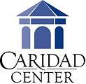 caridad logo (002).png
