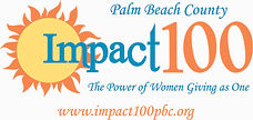 Impact 100 Logo [FINAL 4C].jpg