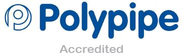 Polypipe Underfloor Heating.png