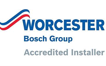 Worcester Acc Inst.jpg