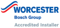 worcester_fegan_logo_top.png