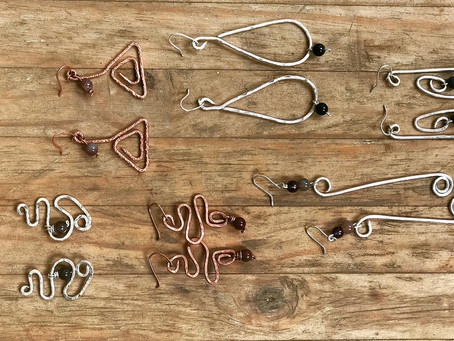 Yoga & Fine Jewelry Making: The Ultimate Expression Of Self Love, Äyna Style