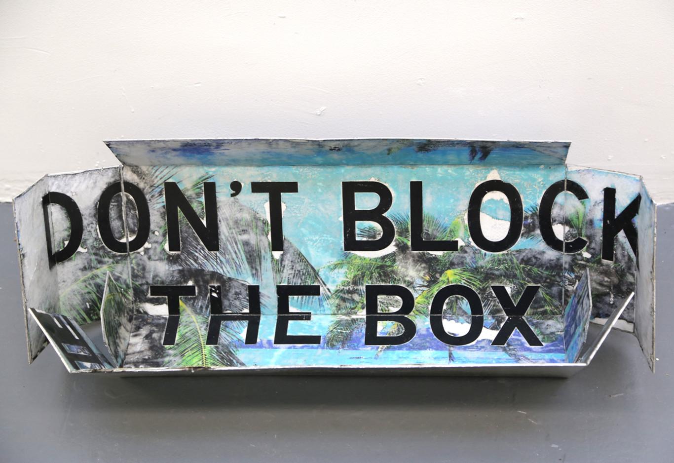 DontBlockTheBox