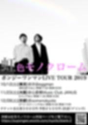 虹色モノクローム広告ポスター.jpg