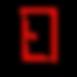 logo door png insta.png