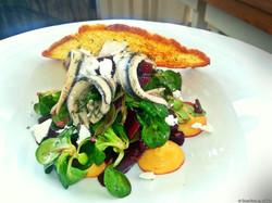 valerian - salad - nutricom