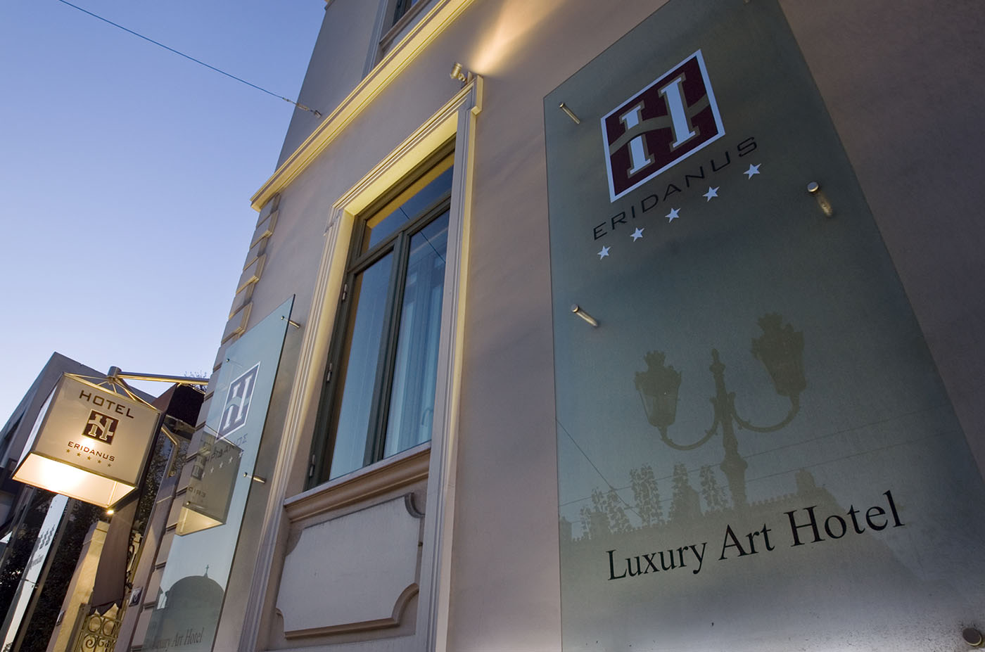 eridanus-luxury-art-hotel_62