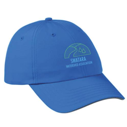 Swatara Watershed Baseball Hat