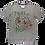 Thumbnail: I love my beagle t-shirt