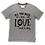 Thumbnail: All You Need is Love Tee