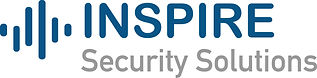 Inspire_Security_Solutions_logo.jpg