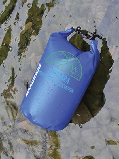 Waterproof Dry Bag 5L