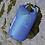 Thumbnail: Waterproof Dry Bag 5L