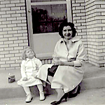 Ramsperger, Kathryn Brown