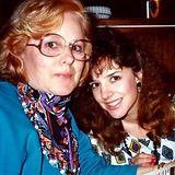 Becker-Spellman, Patricia