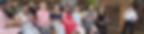 Screen Shot 2019-06-20 at 6.55.02 PM.png
