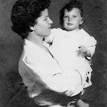 Weissman, Kathy