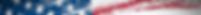 Screen Shot 2019-11-02 at 12.14.47 PM.pn