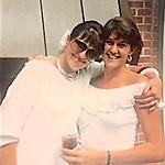 Irwin, Jennifer