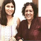 Prakash, Chandini