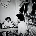 Fieldsteel, Patricia