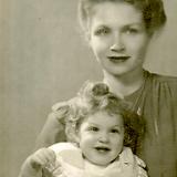 Goldsmith, Margie