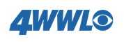 WWL-TV