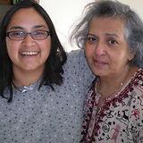Kumar, Sapna
