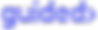 Guided-logo-blue.png
