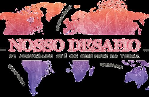 Missões-Nosso-desafio-01-copy-680x444.p