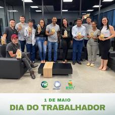 TV Cidade Nova Mutum