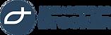 Logo-IB-Brookling-cor001.png