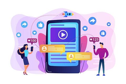 digital-marketing-online-advertising-smm