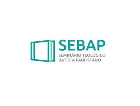 Logo SEBAP
